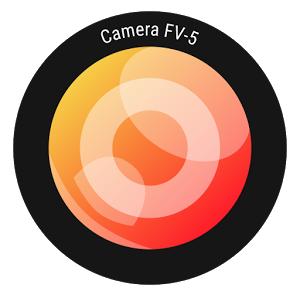 Camera FV-5 v3.1