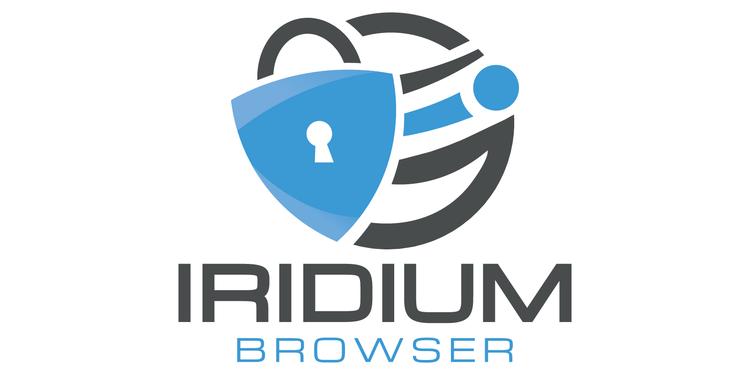 Iridium Browser 2020.11.85   Katılımsız