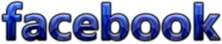 ◣◥ 1453 Ardream Game ◣◥ ✔ T�rkiyede Bir �lk ✔ Hilesiz S�k�nt�s�z 1453 Ardream Keyfi ✔
