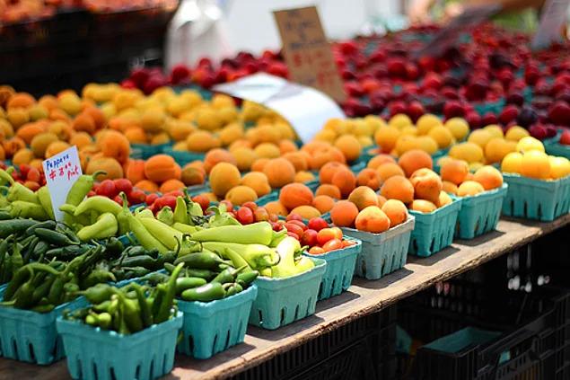 Marketlerde Daha Fazla Para Harcamanız İçin Kurulan, Bilinçaltına Yönelik 13 Tuzak 12. resim