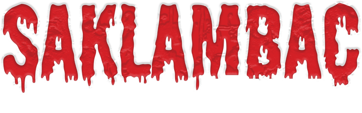 Saklambaç - Ölüm Oyunu | 21 Temmuz'da Sinemalarda  ZBME8R