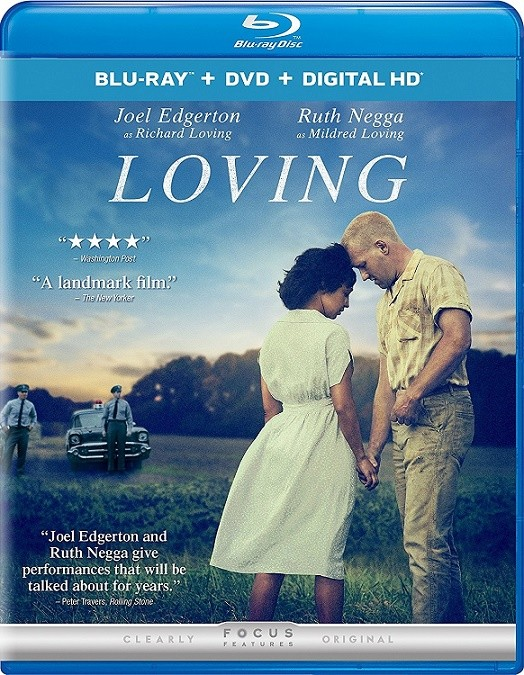 Sevmek - Loving 2016 1080p DUAL BluRay