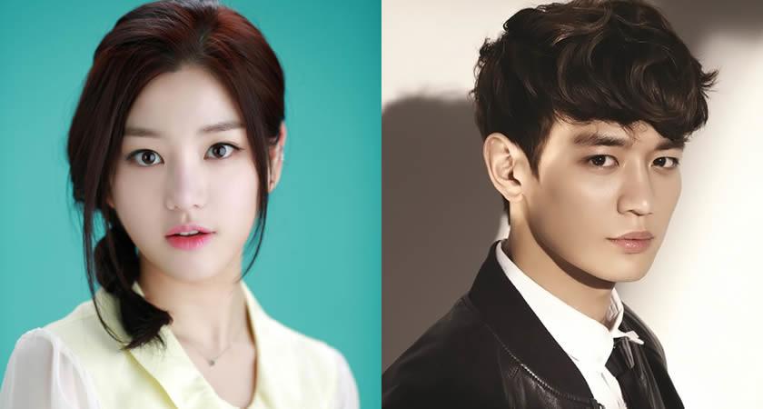"Lee Yoo-Bi ""Somehow 18"" Mini Dizisinde Rol Alacak"