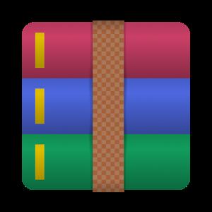 RAR for Android v5.50 build 45 Final [Premium] | Apk İndir