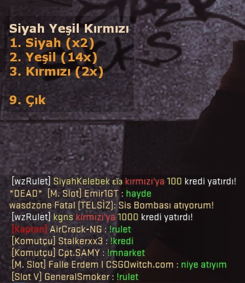 zBZp7R.png