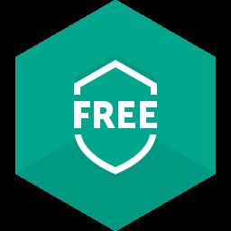 Kaspersky Free Antivirus 18.0.0.405 TR | Katılımsız