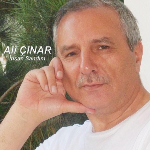 Ali Çınar İnsan Sandım 2019 Full Albüm Flac İndir