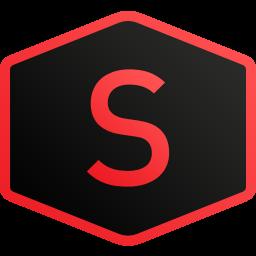 MAGIX SOUND FORGE Pro Suite 15.0.0.45 | NR Pack | Katılımsız