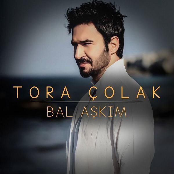 Tora Çolak Bal Aşkım 2019 Single Flac Full Albüm İndir