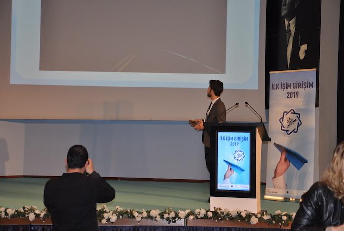 Mehmet Emin Kaçar