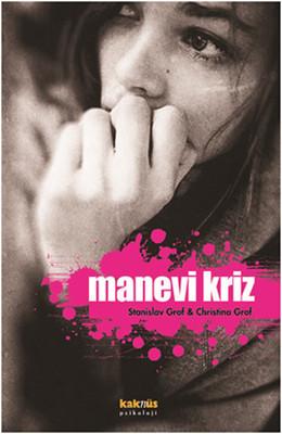 Stanislav ve Christina Grof Manevi Kriz Pdf E-kitap indir