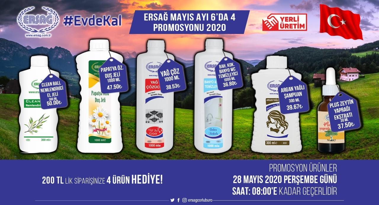 ersag-turkiye-mayis-ayi-6-4--promosyonu-(kampanyasi)-2020