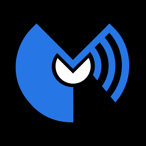 Malwarebytes for Android APK (Premium) 3.0.026 Program İndir