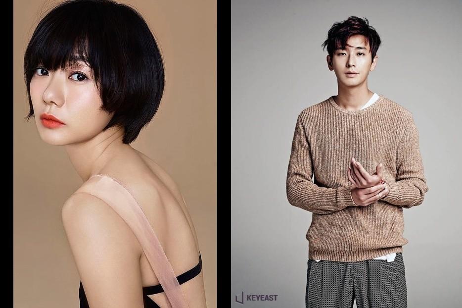 Bae Dona Kabul Etti, Peki Ya Ju Ji Hoon? /// 12 Ekim 2017