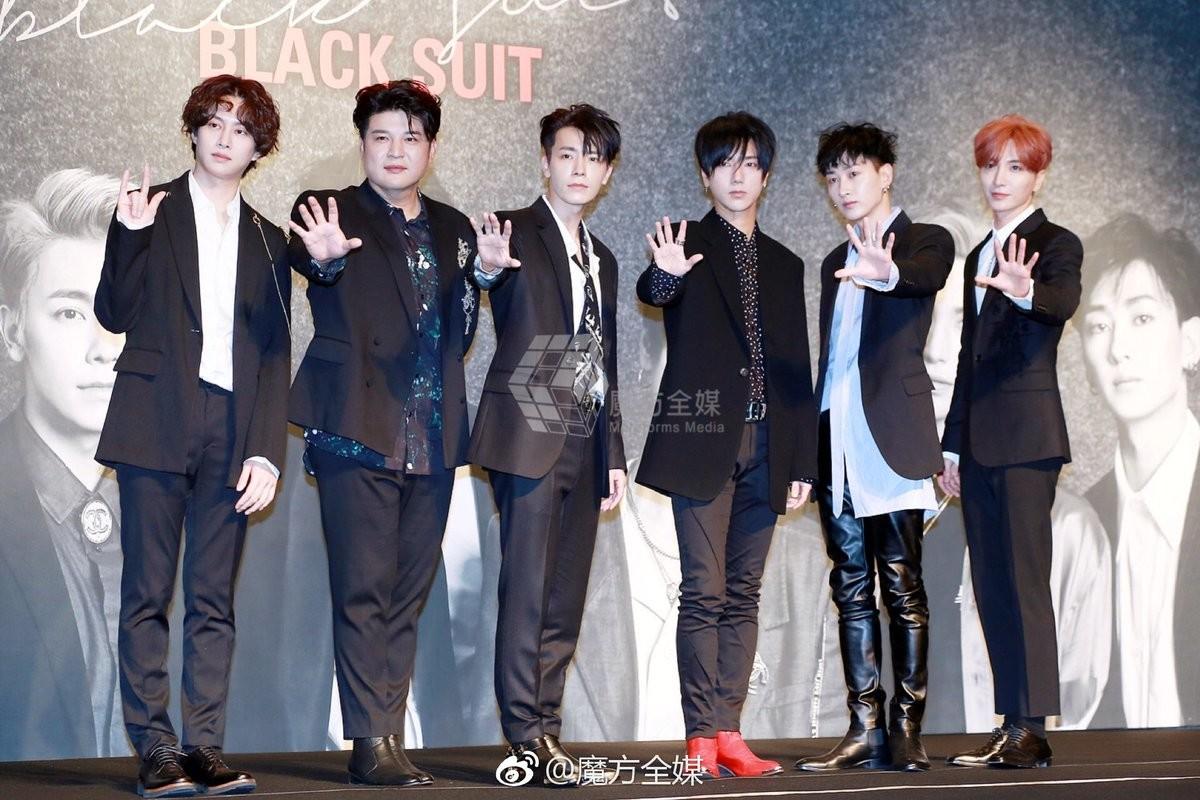 171106 Super Junior Basın Konferansı Fotoğrafları ZJGa3g