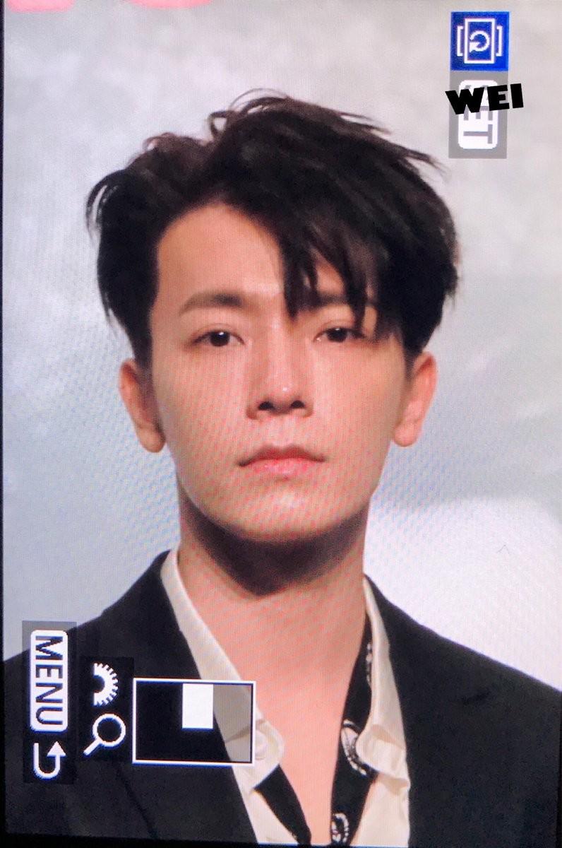 171106 Super Junior Basın Konferansı Fotoğrafları ZJGnp7