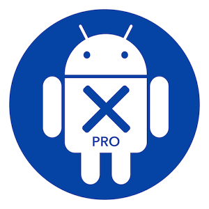 Package Disabler Pro (All Android) v10.3 [Paid] Apk Full İndir