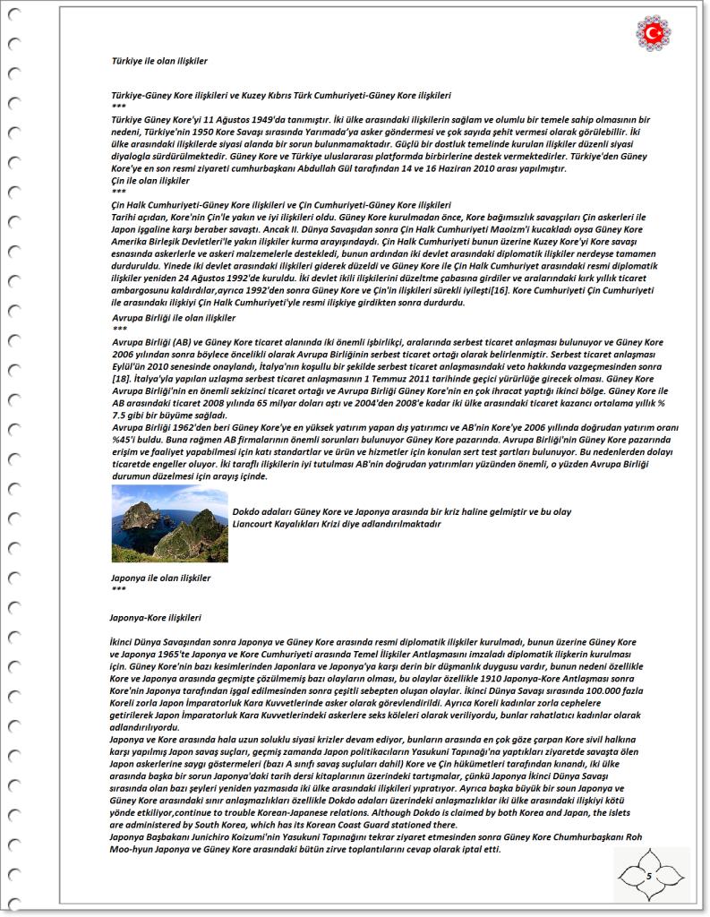 Karma REsimler - Sayfa 17 ZJPyEg