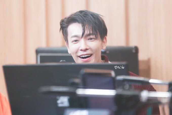 Super Junior General Photos (Super Junior Genel Fotoğrafları) - Sayfa 5 ZJqG5Y