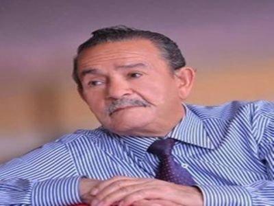 """""""Armeniya"""" adında erməni dövləti olmayıb"""