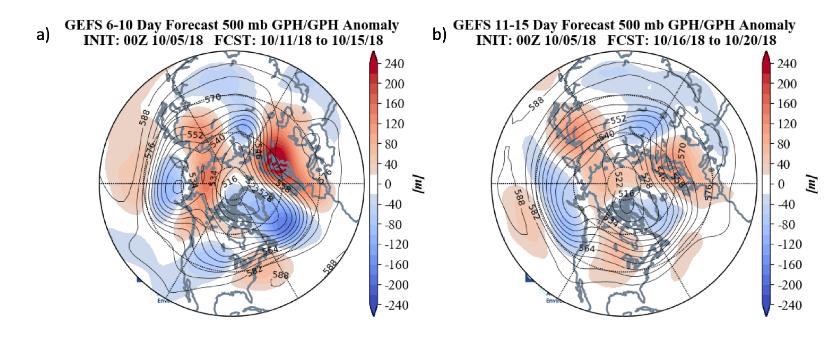 zM9GzY İklim uzmanı Judah L. Cohen'den bu kışa dair ilk açıklamalar... Haberler
