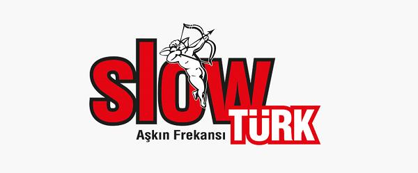 Slow Türk - Top 20 Listesi Haziran 2018 Slow Albüm Şarkılar İndir