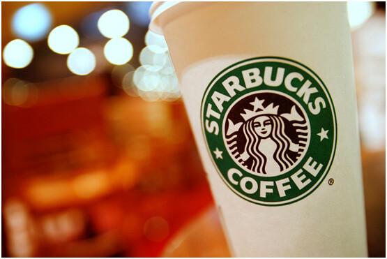 starbucks kahve bardağı