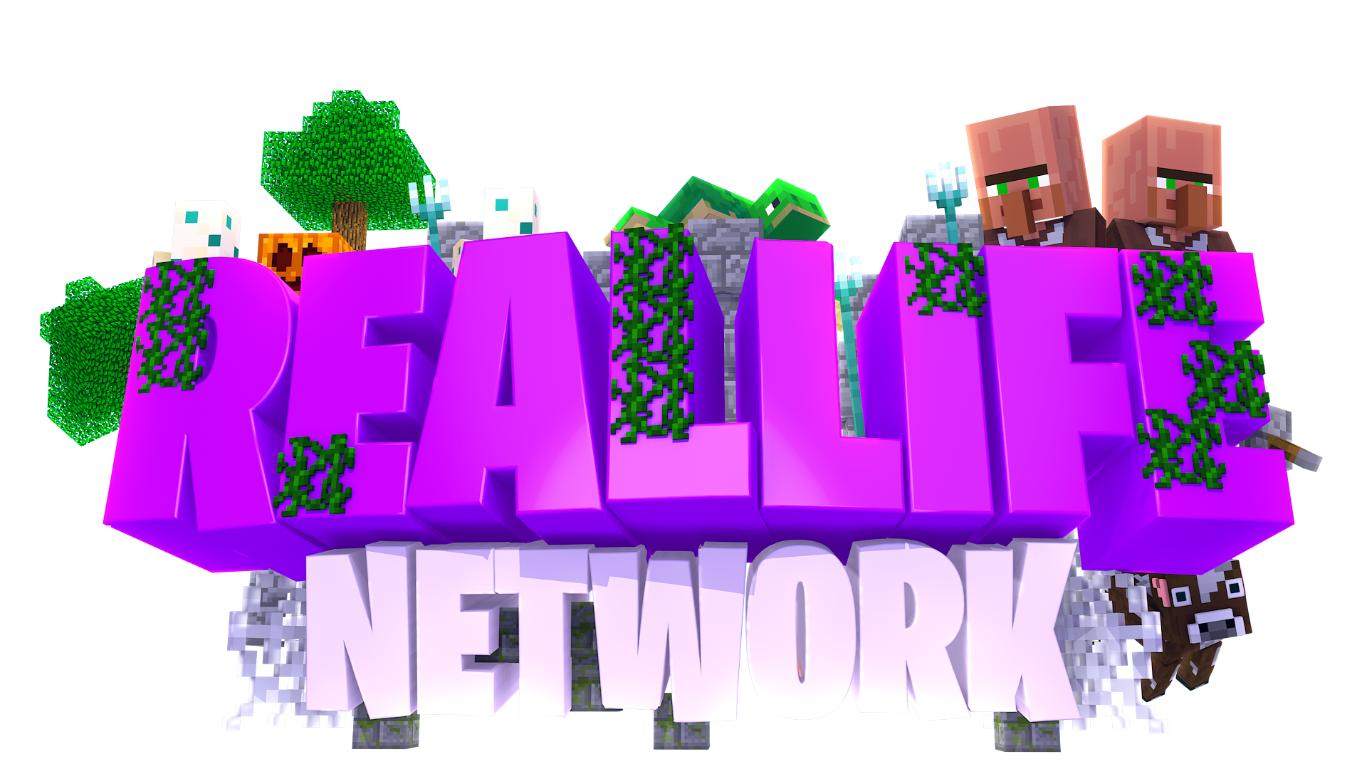 RealLife Network