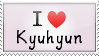 Super Junior Avatar ve İmzaları - Sayfa 8 ZMdGk7