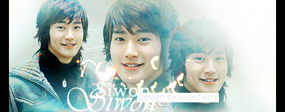 Super Junior Avatar ve İmzaları - Sayfa 9 ZMdGzR