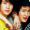Super Junior Avatar ve İmzaları - Sayfa 6 ZMdjqR