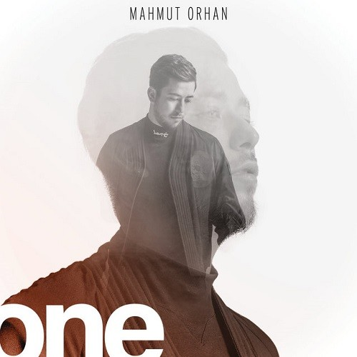 Mahmut Orhan - ONE (2018) Full Albüm İndir