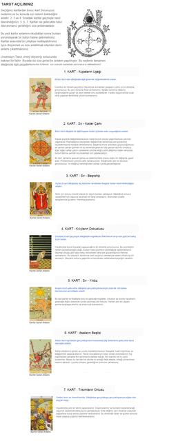 Karma REsimler - Sayfa 3 ZMnJdj