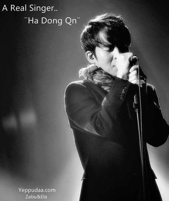 Ha Dong Qn