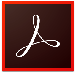 Adobe Acrobat Pro DC 2018.009.20050 Final | Katılımsız