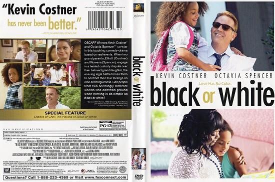 Siyah Yada Beyaz 2014 (DVD-5) DuaL TR-ENG – indir