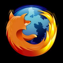 Mozilla Firefox 40.0.3 Final TR | Katılımsız