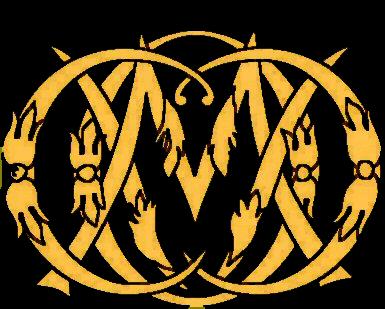 Merovenjler - Rischer Ailesi Başvurusu ZWwajh