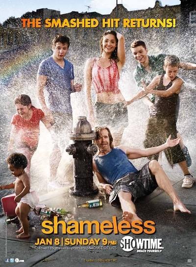 Shameless 2.Sezon Tüm Bölümler (Türkçe Dublaj) – indir
