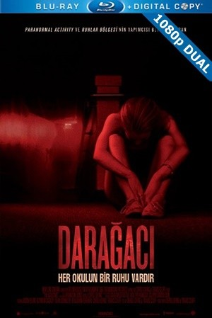 Darağacı – The Gallows 2015 BluRay 1080p x264 Dual TR-EN – Tek Link