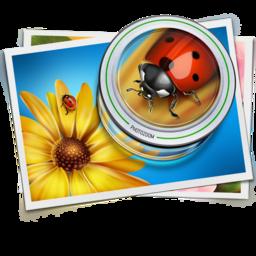 Benvista PhotoZoom Pro 7.0.4 | Katılımsız