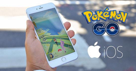 Pokémon GO v1.23.1