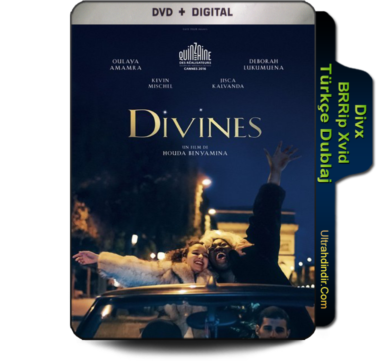 divines dunya film indir