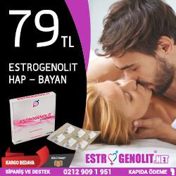 Estrogenolit