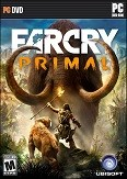 Far Cry Primal-CPY | Mega.co.nz - Mail.ru , Uptobox Full PC Oyun indir