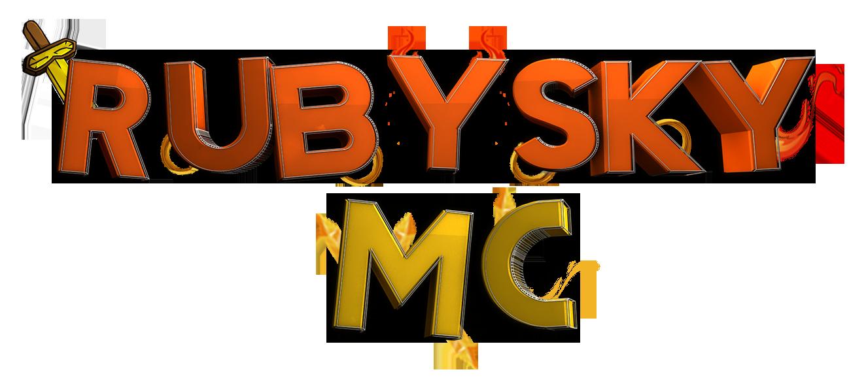 [RubySkyMC] Sitemiz Aktiftir!