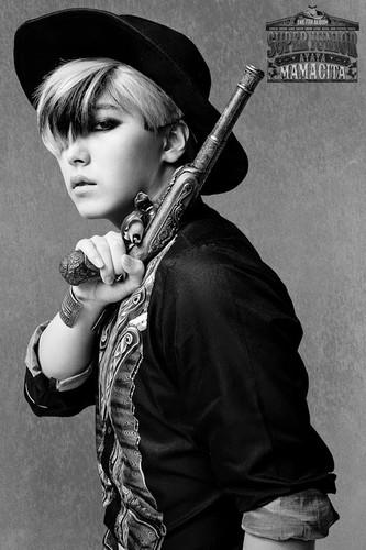 Super Junior - MAMACITA Photoshoot - Sayfa 2 ZjELgR