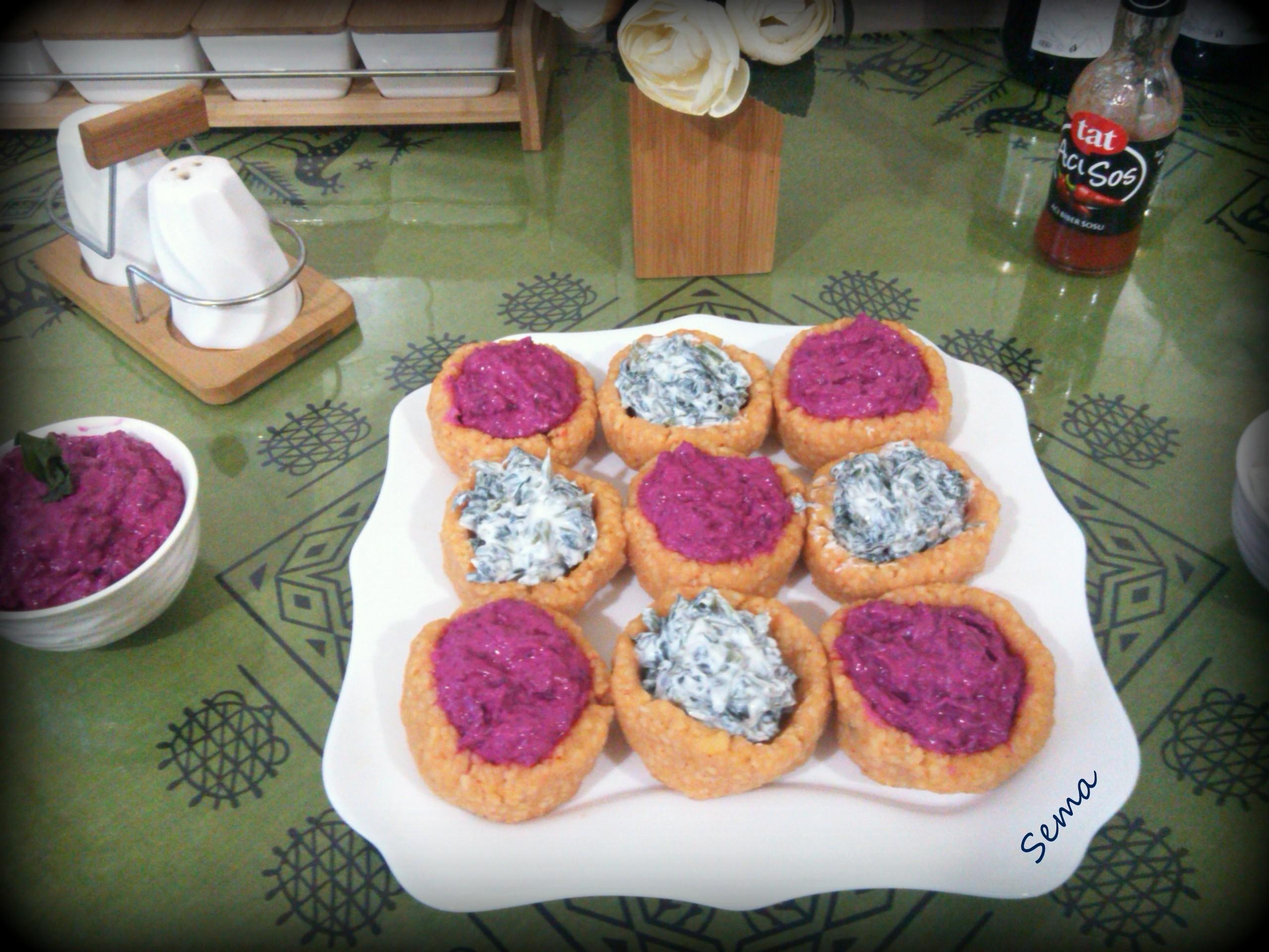 zmP3jB - Pasta ve yemek tarifleri