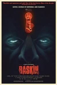 Baskın: Karabasan 2015 BRRip XviD Sansürsüz Yerli Film – Tek Link