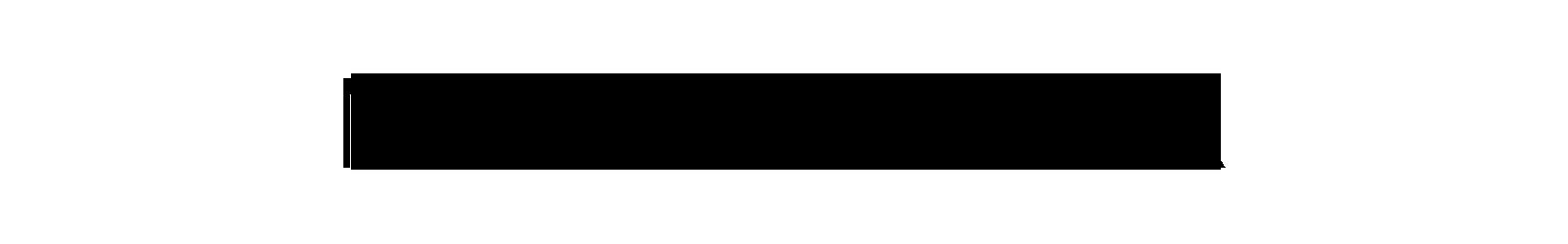zyE28B.png